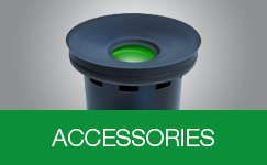 homepage-promo-unit-accessories