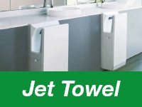 homepage-promo-unit-jet-towel