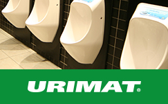 homepage-promo-unit-urimat