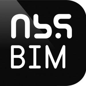 nbs-bim-logo-300x300