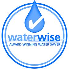 waterwise-logo