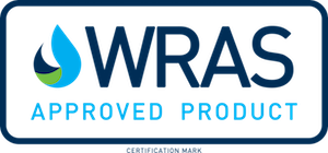 wras-approved-product