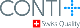 CONTI+ SWISS 2016 2C