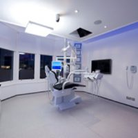 philip friel clinic1