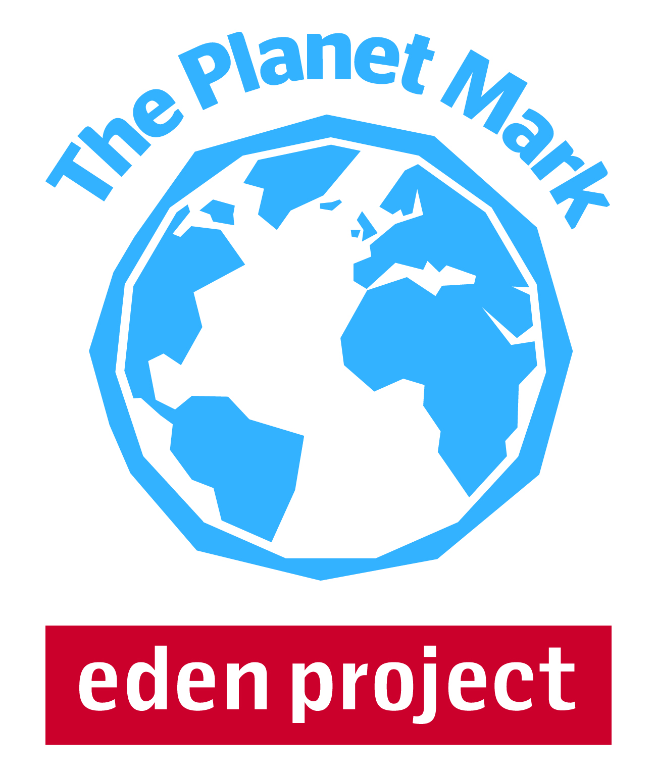 The Importance Of The Planet Mark Certification Scheme Ecoprod