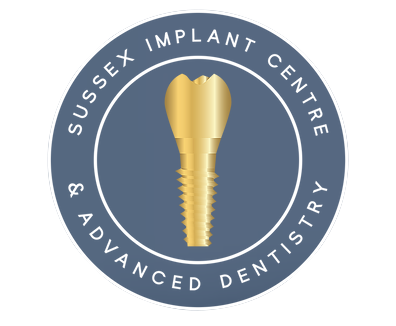Sussex implant centre