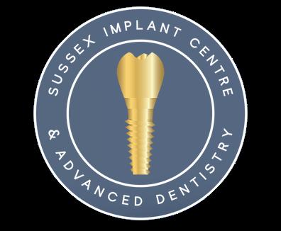Sussex implant centre