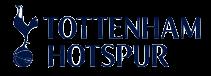 Tottenham Hotspurs logo