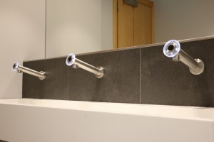 miscea taps, Royal London, Edinburgh